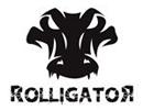 Rolligator