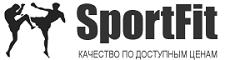 SportFit - качество по доступным ценам